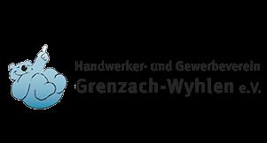 Handwerker- und Gewerbeverein Grenzach-Wyhlen