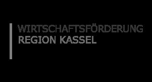 Wirtschaftsförderung Region Kassel