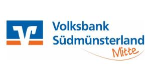 Volksbank Südmünsterland
