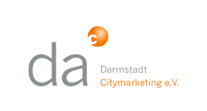 Darmstadt Citymarketing