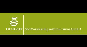 Ochtrup Stadtmarketing und Tourismus