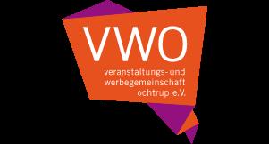 VWO Ochtrup