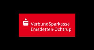 Sparkasse Emsdetten Ochtrup