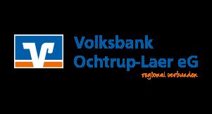 Volksbank Ochtrup-Laer