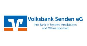 Volksbank Senden