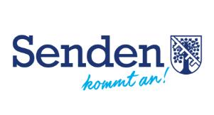 Gemeinde Senden