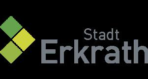 Stadt Erkrath