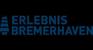 Erlebnis Bremerhaven