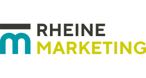 EWG Rheine Marketing