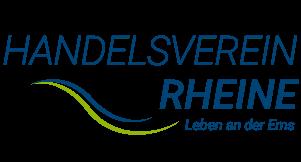 Handelsverein Rheine