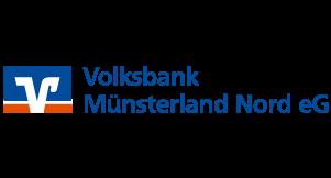 Volksbank Münsterland Nord