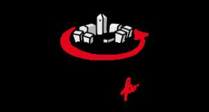 Stadtwerke Rheine