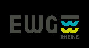 EWG Rheine