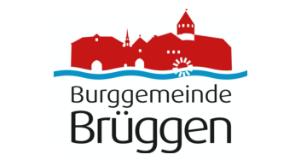 Burggemeinde Brüggen