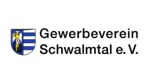 Gewerbeverein Schwalmtal