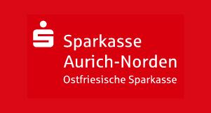 Sparkasse Aurich-Norden