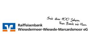 Raiffeisenbank Wiesedermeer-Wiesede-Marcardsmoor