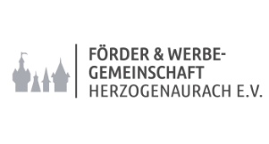 Förder & Werbegemeinschaft Herzogenaurach