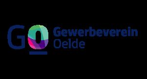 Gewerbeverein Oelde