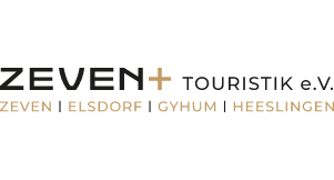 Zeven+ Touristik