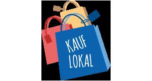 Kauf Lokal