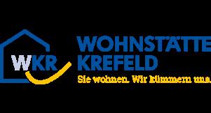 Wohnstätte Krefeld