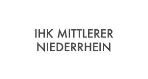 IHK Krefeld