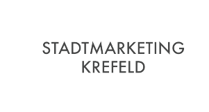 Stadtmarketing Krefeld