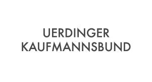 Uerdinger Kaufmannsbund