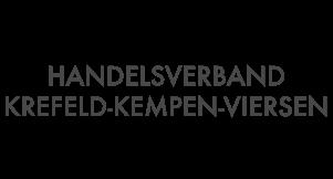 Handelsverband Krefeld Kempen Viersen