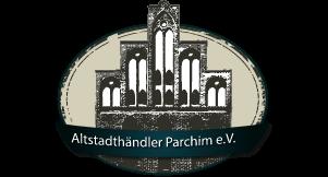 Altstadthändler Parchim