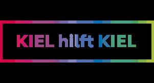 Kiel hilft Kiel