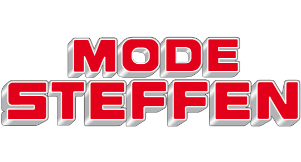 Mode Steffen