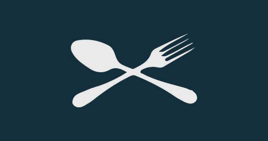 Belissimo Café Restaurant