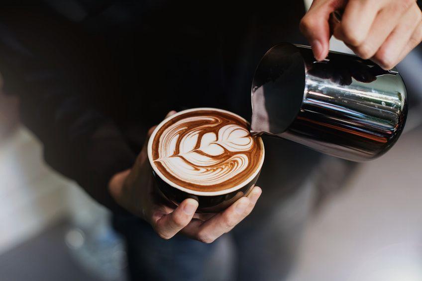Café Karthaus