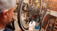 Zweirad Wingerath