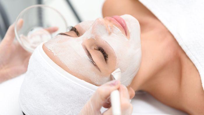 Kosmetik-Institut Milona