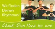 Fitness Treff Wiese