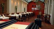 Restaurant/Vinothek Oskar