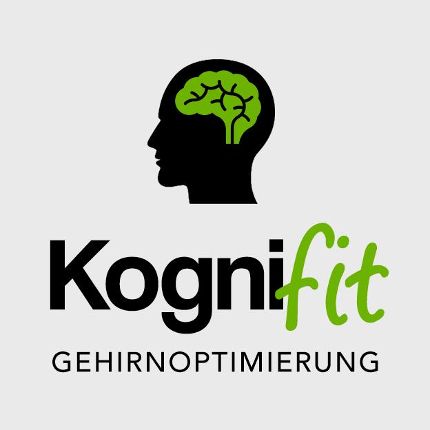 Kognifit