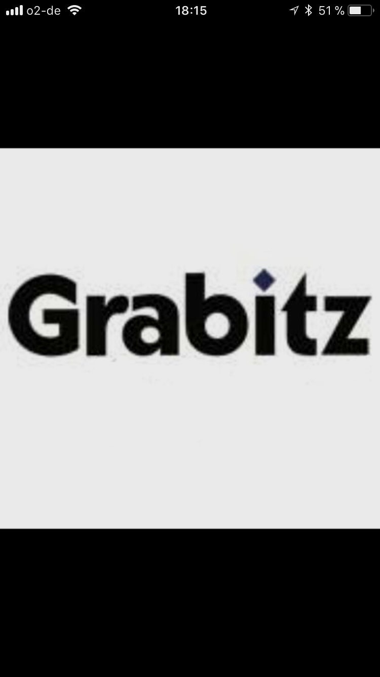Mode Grabitz