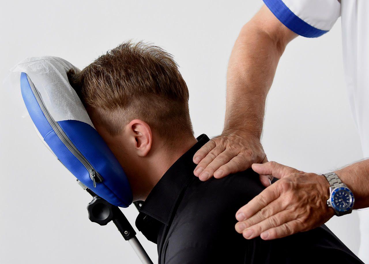 Muskelnotdienst
