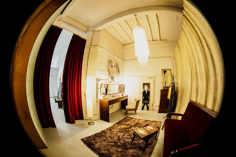 LICHTSCHACHT - Studio für Fotografie