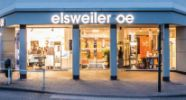 Elsweiler