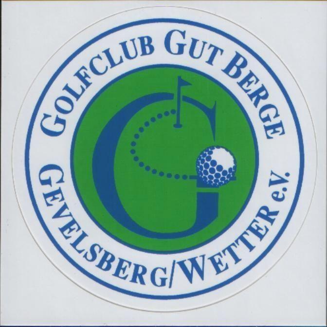 Golfsport Gut Berge