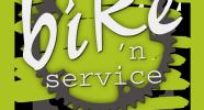 Bike 'nService