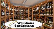 Weinhaus Schürmann