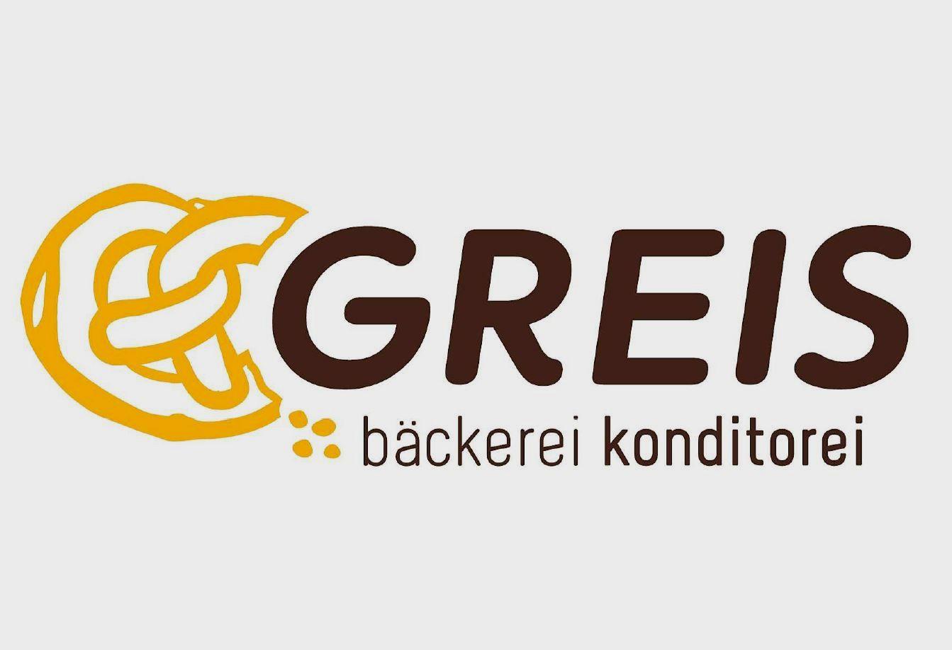 Bäckerei Greis