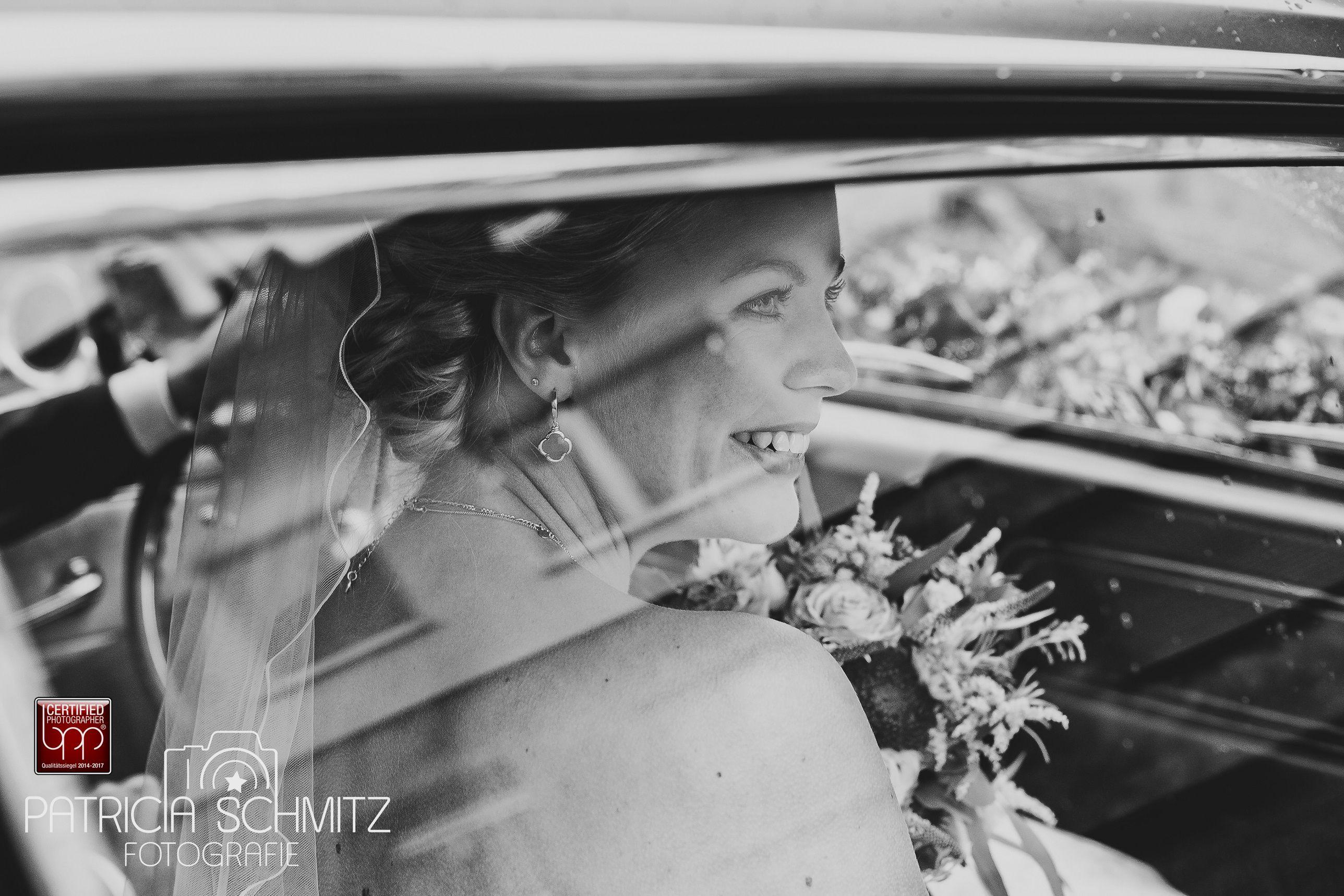 Patricia Schmitz Fotografie