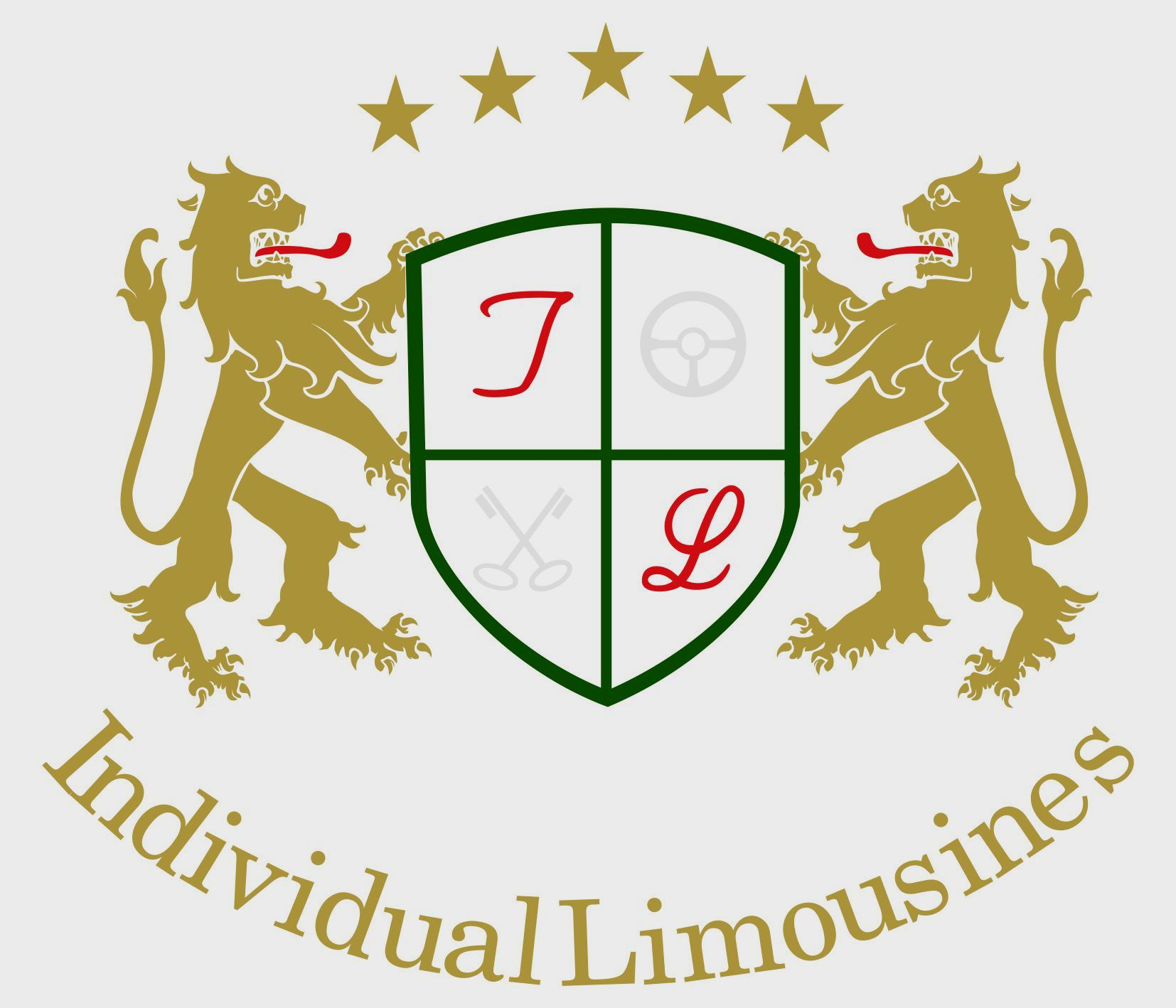 Individual-Limousines